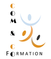 COM&CO Formation